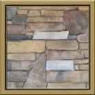 Classic-Collection-Ledgestone-fieldstone