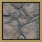 Classic-Collection-Fiedlstone-Autumn-Bro