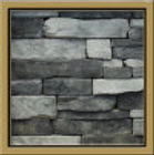Classic-Collection-Ledgestone-Oklahoma-B