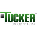 tucker door and trim.png
