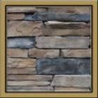 Classic-Collection-Ledgestone-Black-Rock