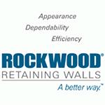 rockwood retaining walls.png