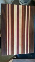 13x19 Cutting Board