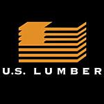 US lumber.png