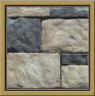 Classic-Collection-Split-Face-Highlands-