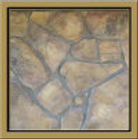 Classic-Collection-Fieldston-Mayan-Cliff