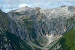 Photography Juneau