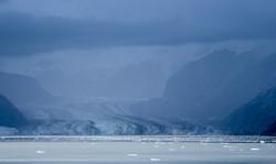 Travel Glacier Bay