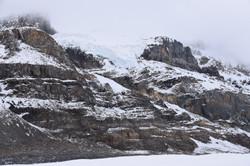 Visit Glacier Bay
