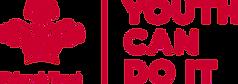 Princes_Trust Logo.png