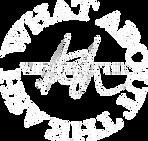 circle words logo black-cutout.png