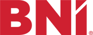 BNI_logo_Red-1.png
