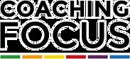 CoachingFocusLogo.png