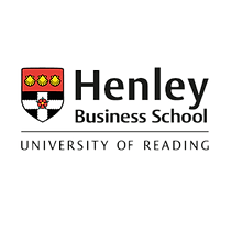 henley-business-school-logo_edited.png