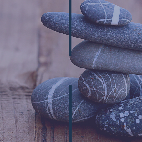 How balance will help you attract more clients