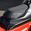 Thumbnail: Seat Concepts POLARIS Axys Micro Weight Seat