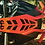 Thumbnail: POLARIS Front Bumper