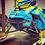 Thumbnail: SKI-DOO Gen 4 850 Front Bumper