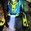Thumbnail: SKI-DOO XM/ XP LED Front Bumper