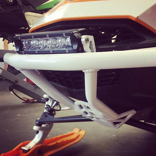 SKI-DOO Gen 4 LED Front Bumper