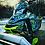 Thumbnail: SKI-DOO XM/ XP Front Bumper