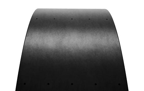 Camso 10 5/8″ Asphalt Track