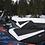 Thumbnail: Seat Concepts POLARIS Axys Standard Seat