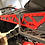 Thumbnail: Backwoods BMP ARCTIC-CAT Rear Bumper
