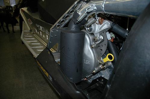 08'-16' IQ 600 RACER/RS