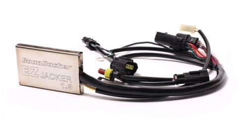 BOONDOCKER EZJACKER 1.9 FOR 2012-16 AC 1100T