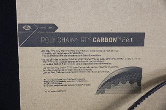 TKI Arctic Cat Belt Drive Spare Belt