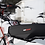 Thumbnail: Seat Concepts SKI-DOO Gen 4 Low Seat