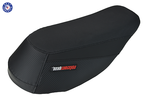 Seat Concepts POLARIS Axys Micro Weight Seat