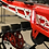 Thumbnail: Backwoods BMP SKI-DOO Gen 4 Rear Bumper
