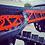Thumbnail: Backwoods BMP POLARIS Axys Rear Bumper