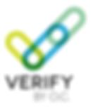 Verify_Logo.png