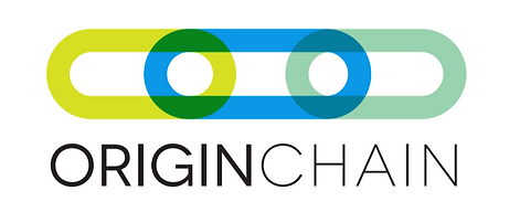 Orignchain.png