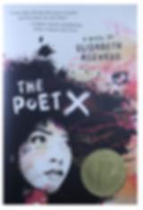 2019 Printz.PNG