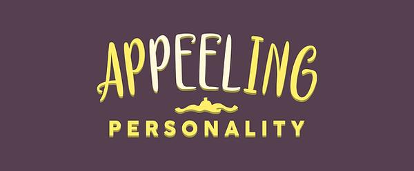 appeelingpersonality.png