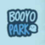 Booyo Park small.png