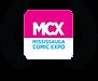 mcx2018.png