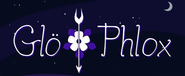 glophlox_websiteimage.png
