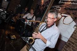 GoodStuff GoodStuffBand Volker Janssen Keyboards | Steve Haworth Guitar | Vic Bynoe Vocals | Al Inne