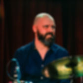 Al innes drums goodstuff band.jpg