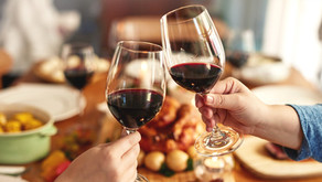 Wines For Turkey Dinner