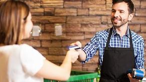 Build a Loyal Customer Base Through a Loyalty Platform