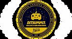 BitSummit_Excellence in Game Design Awar