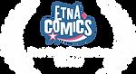 EntaComics_BestIndieProduction.png