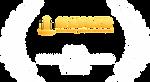 NAVGTR Awards Original or Adapted_Winner