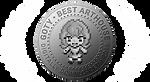 Medal_Winner.png